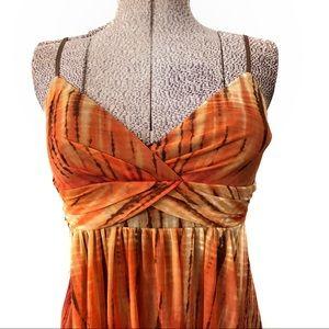Ruby Rox Dresses - ruby rox boho summer dress